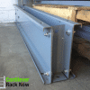 Cantilever Racks Systems MN